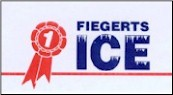Fiegerts Ice Works